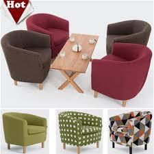 aliexpress com buy wholesale living room sofa leisure