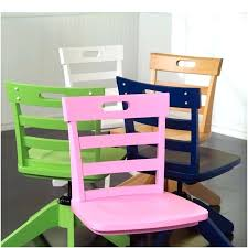 childrens desk chairs desk chairs toddler desk and chair uk