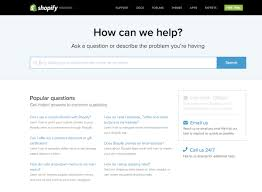 shopify themes documentation exploring the shopify admin shopify and you opening your online