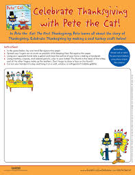Pete The Cat Classroom Decorations Pete The Cat Activities Petethecatbooks Com