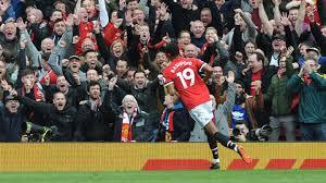 Klasemen Liga Inggris Klasemen Liga Inggris Chelsea Menang Mu Tekuk Liverpool 2 1