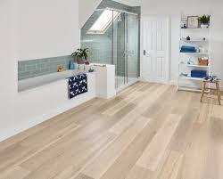 korlok white ash rkp8105 vinyl flooring