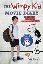 get the new movie diary wimpy kid club