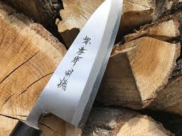 handcrafted kitchen knives 133 best japana knives images on knives chef kitchen