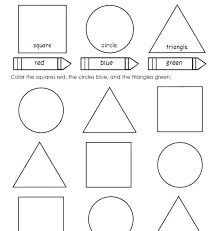 design coloring pages pdf coloring shapes worksheet s geometric design coloring pages pdf