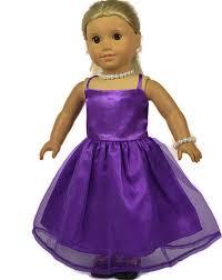 cheap free doll dress patterns 18 inch find free doll dress