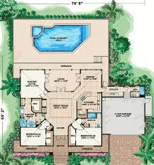Old Key West Floor Plan Best 25 Beach House Plans Ideas On Pinterest Lake House Plans