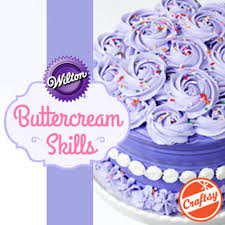 online baking and decorating classes wilton