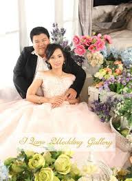 wedding dress kelapa gading ilano wedding gallery bridal photo gown designer rentals