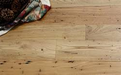 vintage reclaimed hardwood flooring now available homesource