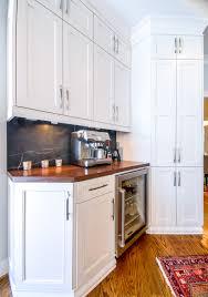 100 kitchen cabinets marietta ga granite countertop