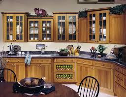 kitchen how to design kitchen cabinets modern kitchen island