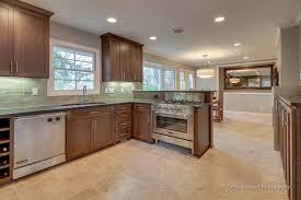 tile floors kitchen cabinets in winnipeg slide in electric range