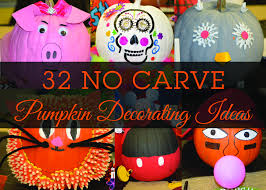 pumpkin carving ideas for preschool rgv pumpkin patches 2016