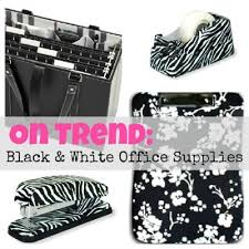 Zebra Desk Accessories 8 Best Office Space Redo Images On Pinterest Zebra Stuff Office