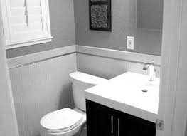 How To Fix Slow Draining Bathroom Sink by Bathroom Cabinets Bathroom Remodel Medicine Cabinets With Benevola