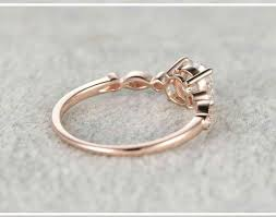 simple wedding rings ring simple ring beautiful plain gold ring best 25