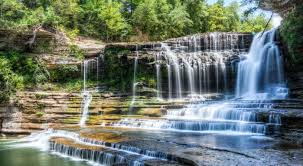 Tennessee waterfalls images Cummins falls where do i take the kids jpg