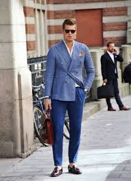 how to wear navy dress pants with burgundy loafers men u0027s fashion