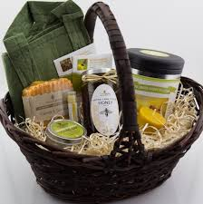 Gift Baskets Online 25 Best Basket Online Ideas On Pinterest Date Night Basket