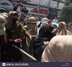 Sch Ler K Hen Kashmiri Stockfotos U0026 Kashmiri Bilder Alamy
