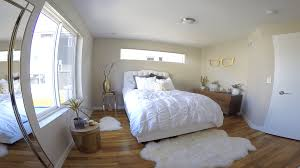 100 white bed room white and blue bedroom ideas the