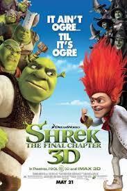 watch shrek 2 stream movie directv