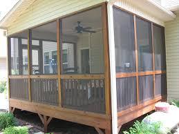 home design organize garage hang tools for cheap youtube