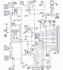 96 ford f 700 bake wireing schematic 1995 ford f700 owners manual