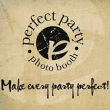 Photo Booth Rental Seattle Perfect Party Photo Booth Party Supplies 10002 Aurora Ave N