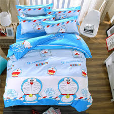 compare prices on boys bedding quilt online shopping buy low
