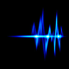 sound waves wallpaper wallpapers browse