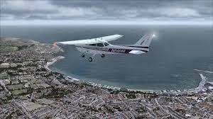 a2a simulations c172 trainer aircraft the avsim community