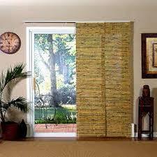 Bamboo Door Curtains Bamboo Door Curtains Uk