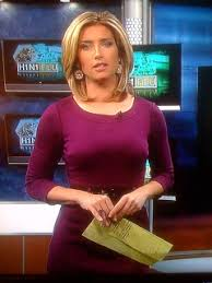 Is Anne Allred Channel Five News Pregnant News Update - anchored2tv crass comments on boston tv anchors and on air talent