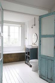style amazing bright bathroom ideas glass door bathroom ideas