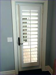 home depot interior shutters indoor shutters lowes shutter blinds appealing home depot r