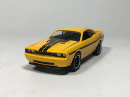 2014 dodge challenger models greenlight 1 64 2014 dodge challenger r t diecast model car in
