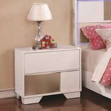shop nightstands wolf and gardiner wolf furniture