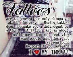 tattoos quote tattoos quote ink inked tattooing quotes