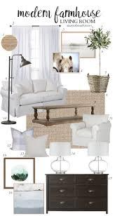 living room design plans farmhouse living rooms modern