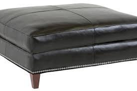 Damask Storage Ottoman by Dark Grey Ottoman Simple Accent Chair With Ottoman In Dark Grey
