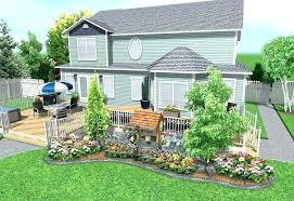punch home landscape design download landscape design free download landscape design software for mac amp