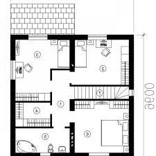 open floor plan house designs open ranch style home floor plan luxury ranch style home luxury
