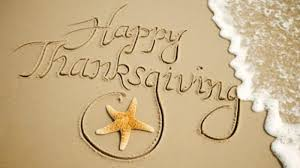 thanksgiving week in punta mita the social calendar
