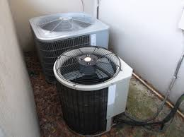 air conditioner troubleshooting how to reset your unit