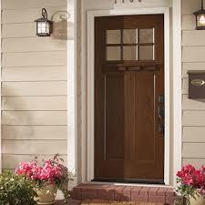 best fiberglass door made in canada home decor window door selecting your exterior doors at the home depot