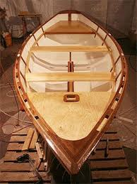 Free Wooden Boat Design Plans by Best 25 Boat Building Ideas On Pinterest Small Stove Plywood