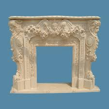 china marble fireplace mantels granite tile countertop marble