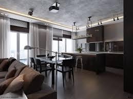 100 add furniture to floor plan furniture ina garten soups